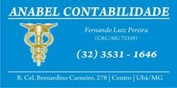 Anabel_Logo