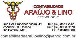 Araujo_Lino