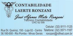 Cont_Laerte_Ronzani