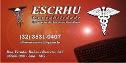 ESCRHU_Contabilidade