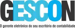 gescon-logo