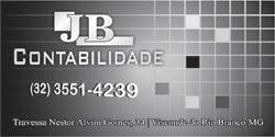 JB_Contabilidade