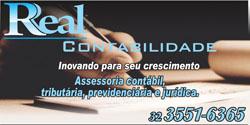 Real_Contabilidade