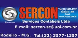 Sercon_rodeiro