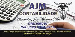 ajm_cont