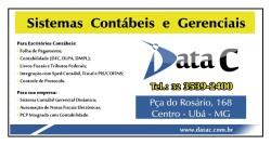 data_c