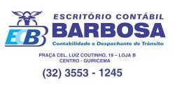 logobarbosa1