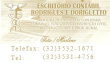 rodrigues_doriguetto