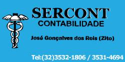 sercong