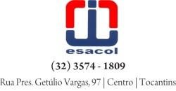 esacol