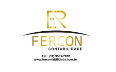 fercon