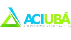 aciu_logo