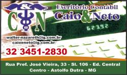 Caio-e-Neto